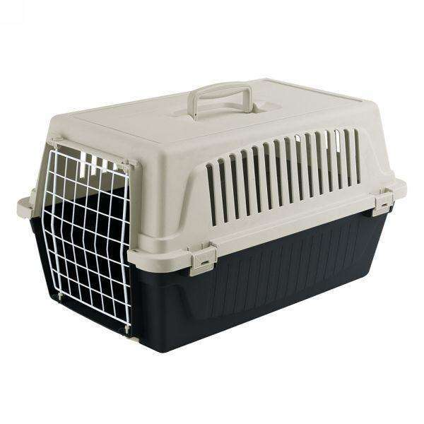 Ferplast Atlas 10 EL Cat And Small Dog Carrier