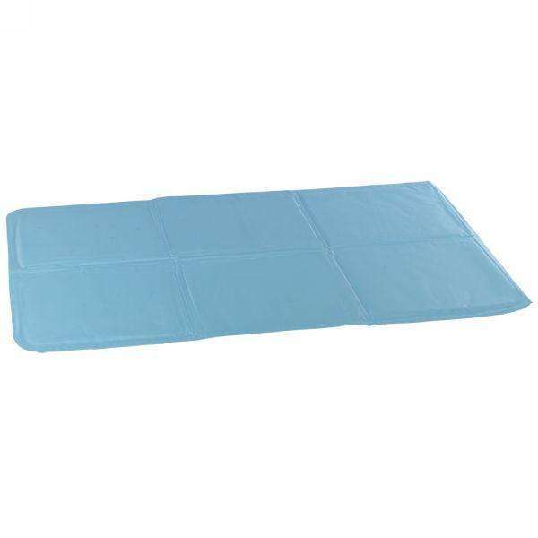 Ferplast Pet Cool - Cooling Mat For Dogs Large 90 x 60 cm