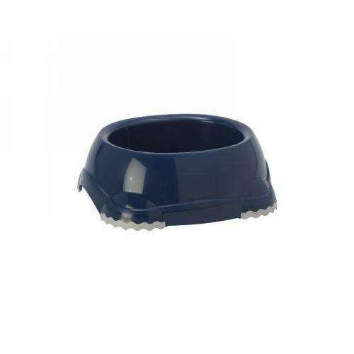 Moderna Smarty Bowl H102 (Non-slip feet) - Blue Berry