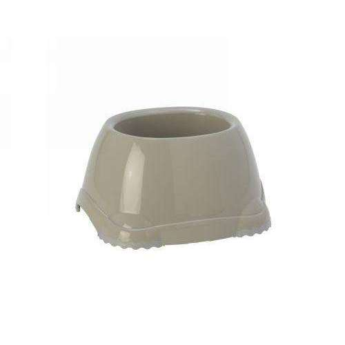 Moderna Bowl high non-slip for Cocker Spaniels Grey