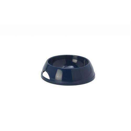 Moderna Eco Bowl H110 - Blue Berry
