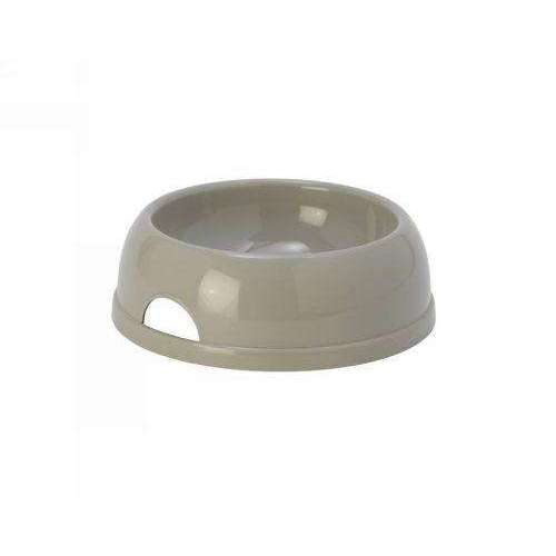 Moderna Eco Bowl H113 - Gray