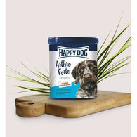 Happy Dog Arthro Forte - Joint Protecting - 200 g