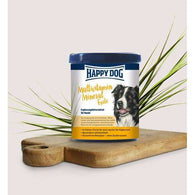 Happy Dog Multivitamin Mineral Forte - 1 kg