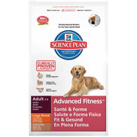 Hill's Canine Adult Large Breed Lamb & Rice 3kg
