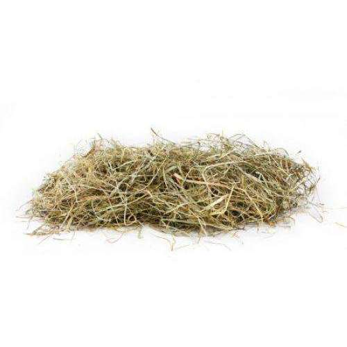JR FARM Mountain Meadow Hay 2,5kg