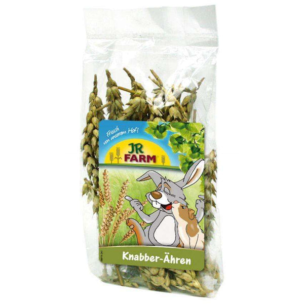 JR FARM Nibble Ears 30gr