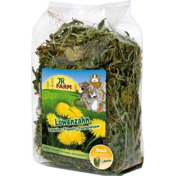 JR FARM Dandelion 500gr
