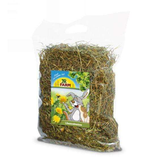 JR FARM Dandelion Meadow 500gr
