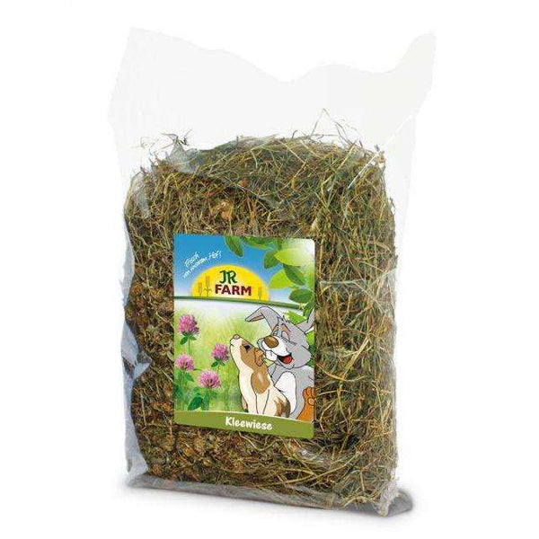 JR FARM Clover Meadow 500gr