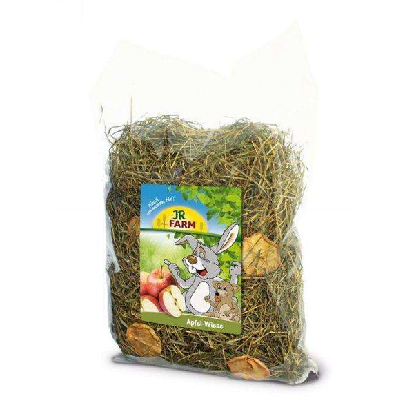 JR FARM Apple Meadow 500gr