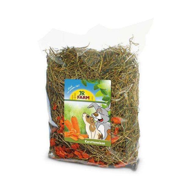 JR FARM Carrot Meadow 500gr