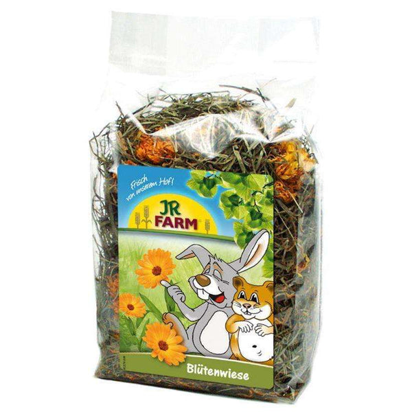 JR FARM Summer feeling edible bedding 100gr