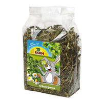 JR FARM Herbal Garden 100gr