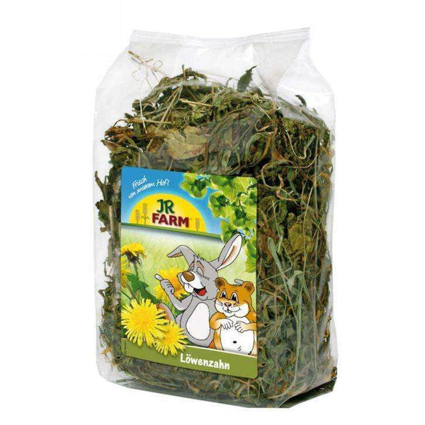 JR FARM Dandelion 100gr
