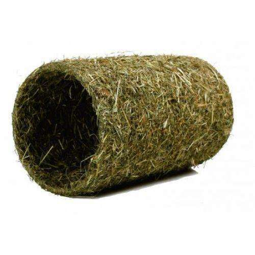 JR FARM Hay Tunnel Medium 1pcs