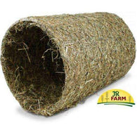 JR FARM Hay Tunnel Large 1pcs