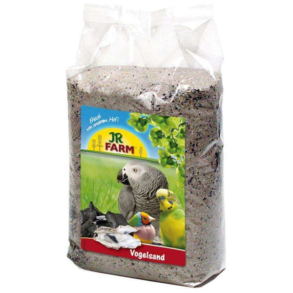 JR FARM Bird Sand 3kg