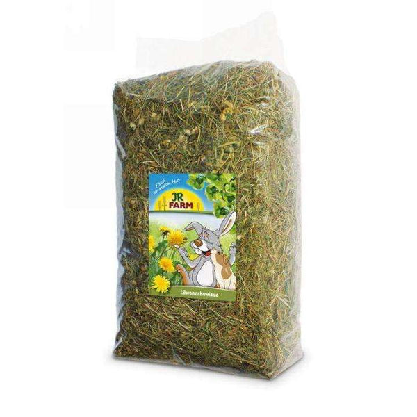 JR FARM Dandelion Meadow 1,5kg
