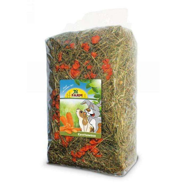 JR FARM Carrot Meadow 1,5kg