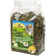 JR FARM Herbal Garden 500gr