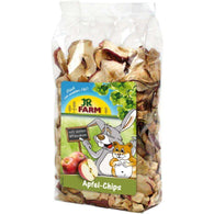 JR FARM Apple-Slices 80gr