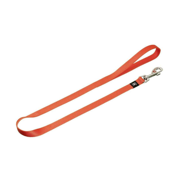 Karlie Art Sportiv Plus Lead Extra Small 100cm*10mm (Orange)