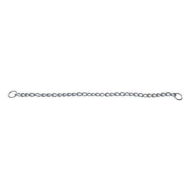 Karlie Flamingo Choke Chain Extra Large - 80cm*3,5mm