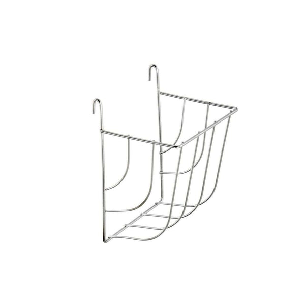 Karlie Hay Rack Made Of Metal Food Dispenser For Small Animals 19*13*13cm