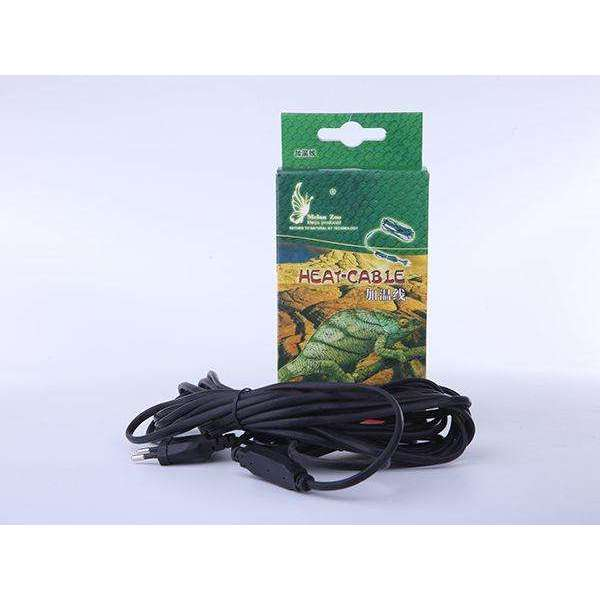 Mclan Zoo Heat Cable 75W 8m