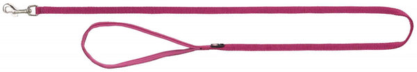 Trixie Premium Leash XS 1.20 m/10mm, Orchid
