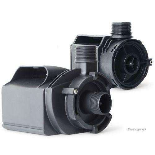 Sicce MULTI 5800 pond pump 5760l/h - H 380cm