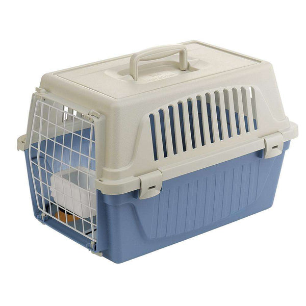 Ferplast Atlas 10 Cat And Small Dog Carrier