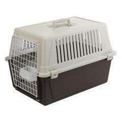 Ferplast Atlas 30 Cat And Small Dog Carrier