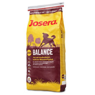 Josera Balance Senior All Breed - 1,5kg