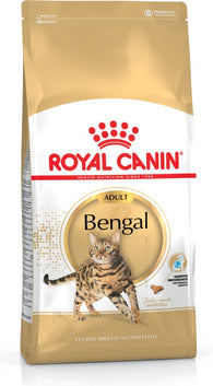 Royal Canin Bengal Adult - 400g