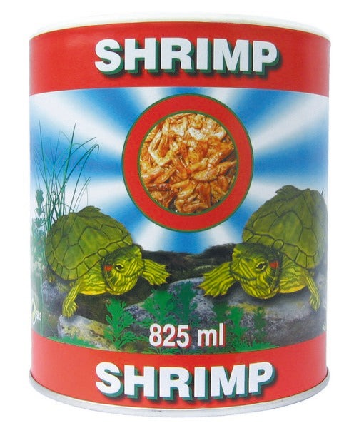 Bio-Lio Shrimp Turtle Food 825ml