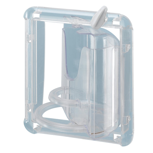 Ferplast Brava 2 Bird Feeder