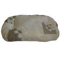 Czi-Sza Dog Cushion 70x43cm