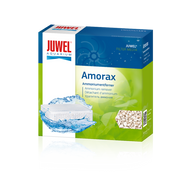 Juwel Filter Media Amorax - Amonium Remover L