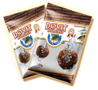 Dovit Yellow Method Food Mix 1kg