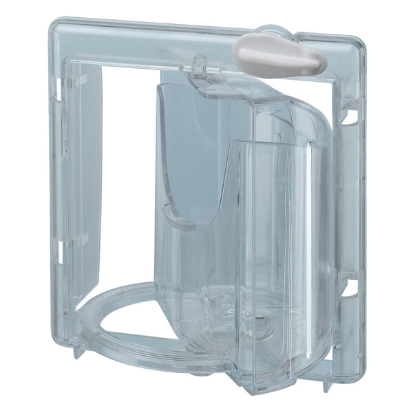Ferplast Brava 1 Bird Feeder