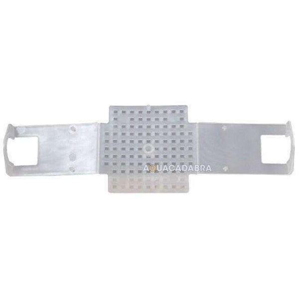 Juwel Replacement Spare Filter Basket for Bioflow 3.0