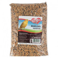 Dolly Seeds For Canary - 20kg