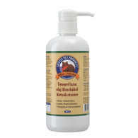 Grizzly Wild Alaskan Salmon Oil For Dogs - 500 ml