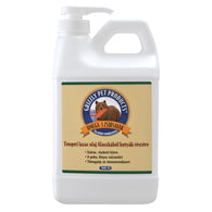 Grizzly Wild Alaskan Salmon Oil - 2000ml