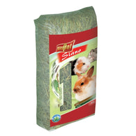 Vitapol Rodents Hay - 800 g