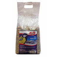 Dolly Winter Seeds For Pigeon - 5kg