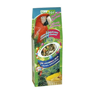 Nestor Food For Parrots With Nuts & Banana - 700ml