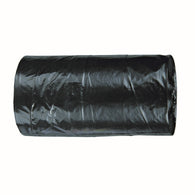 Dog Dirt Bag 4Roll/20bag